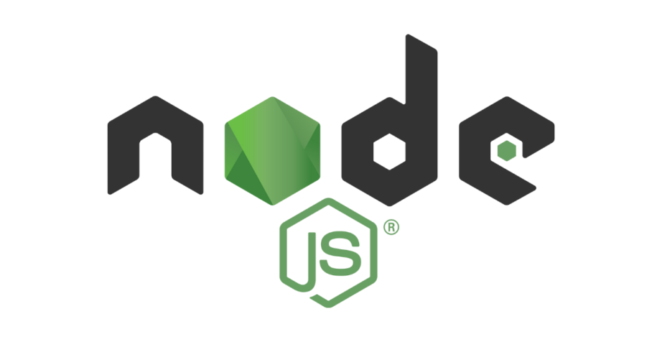 node js fs